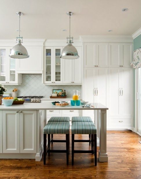 modern-and-smart-kitchen-island-seating-options-27