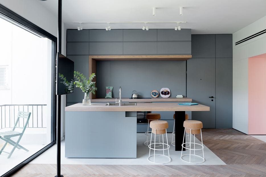 modern-and-smart-kitchen-island-seating-options-3