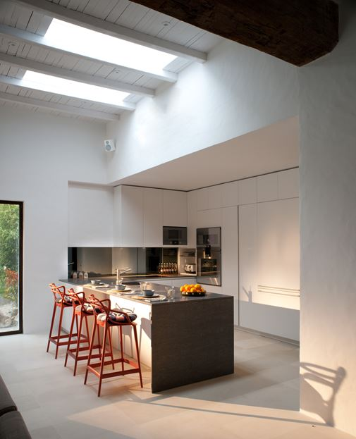 modern-and-smart-kitchen-island-seating-options-4