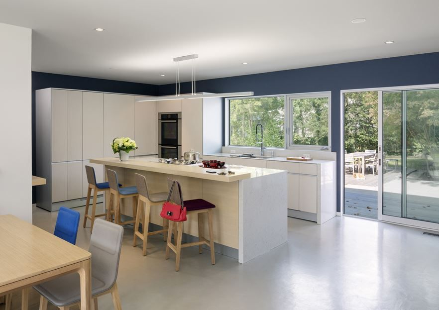 modern-and-smart-kitchen-island-seating-options-6