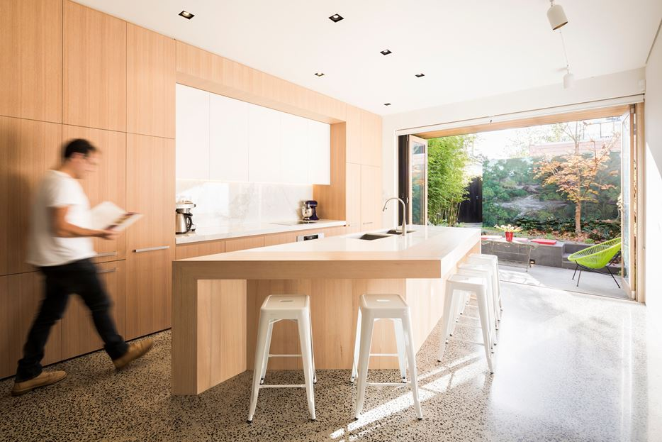 modern-and-smart-kitchen-island-seating-options-8