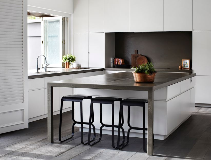 modern-and-smart-kitchen-island-seating-options-9