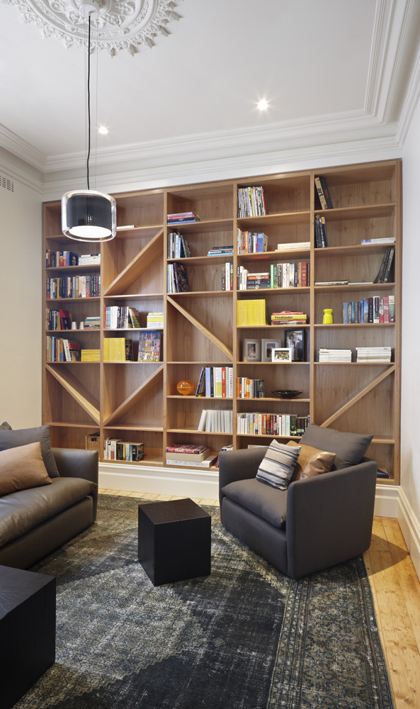 modern-home-library-designs-that-stand-out-10