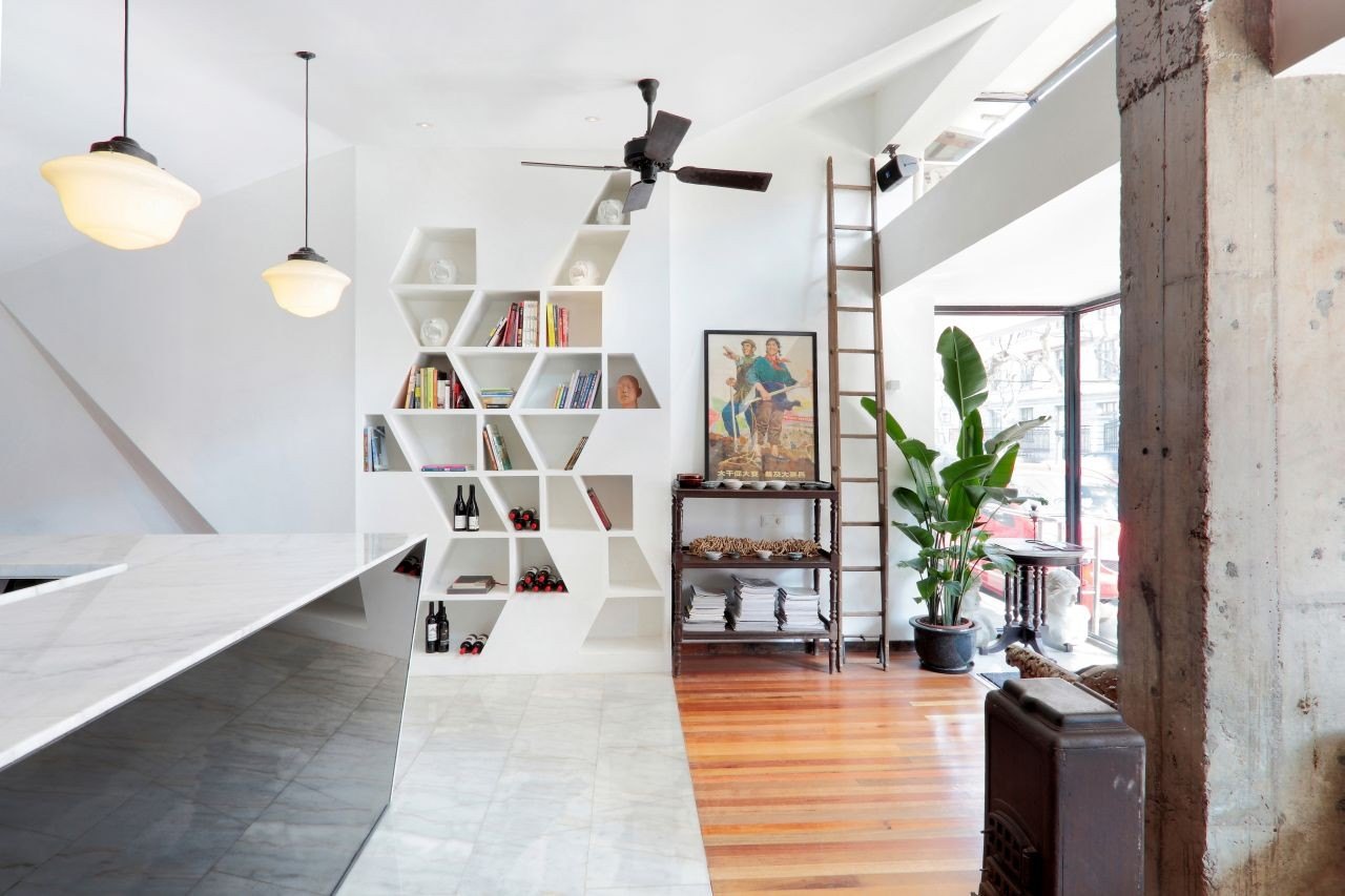 modern-home-library-designs-that-stand-out-12