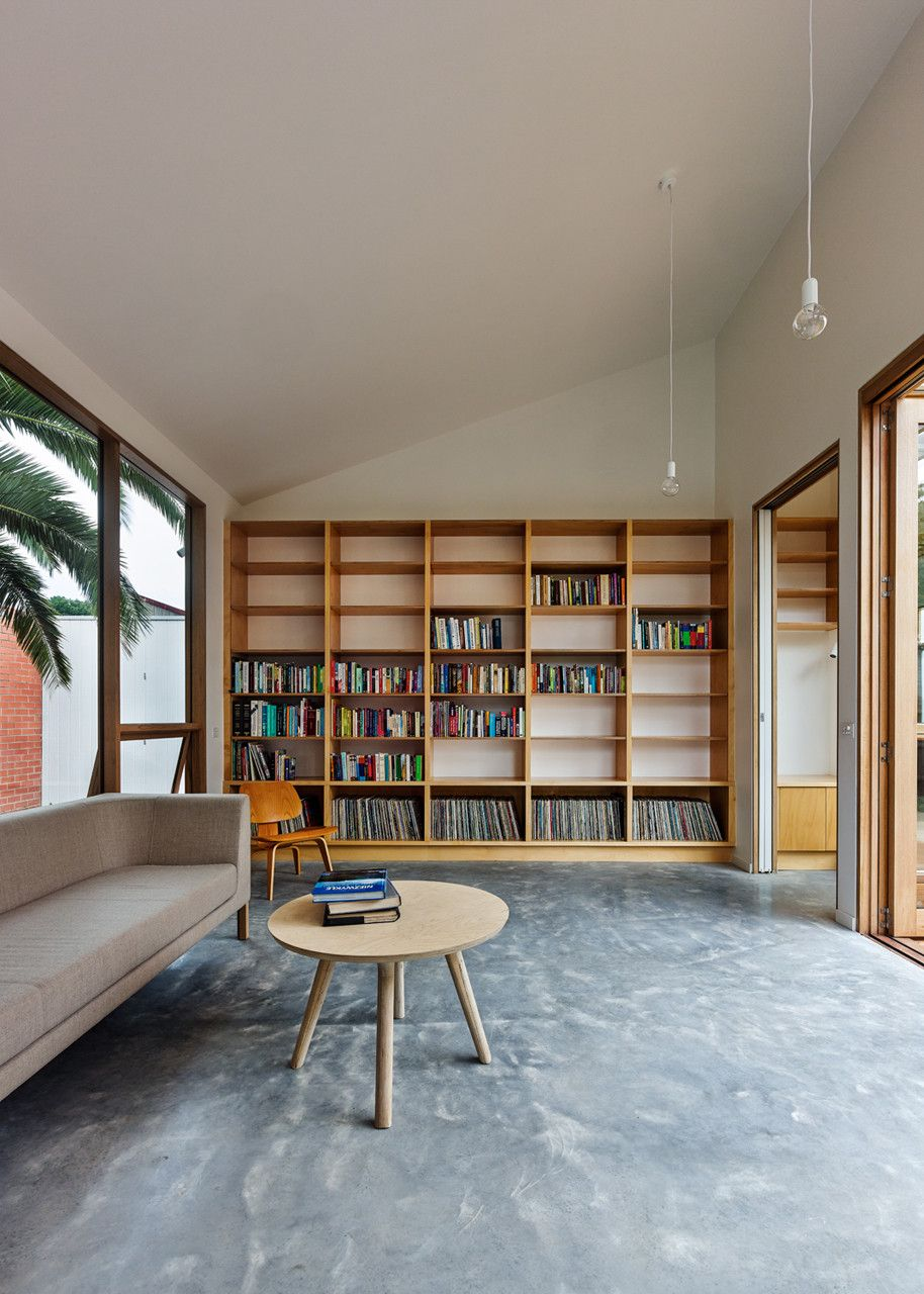 modern-home-library-designs-that-stand-out-15