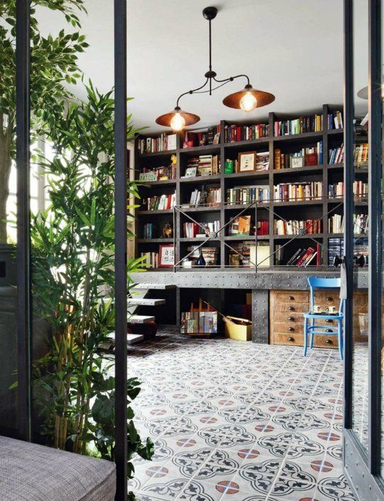 modern-home-library-designs-that-stand-out-19