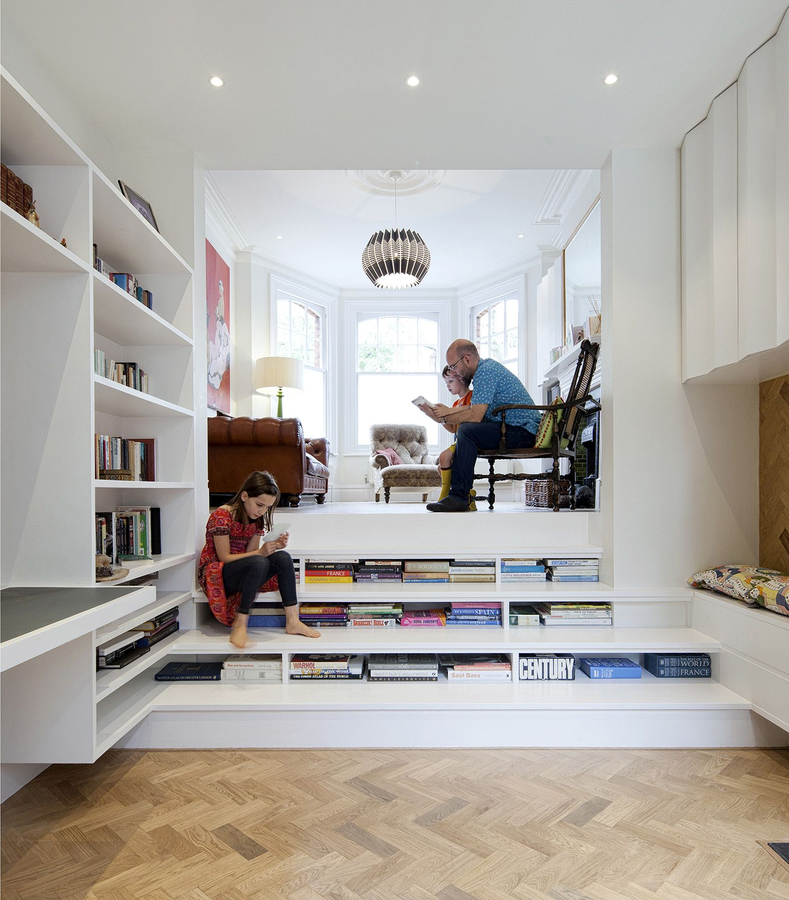 modern-home-library-designs-that-stand-out-2