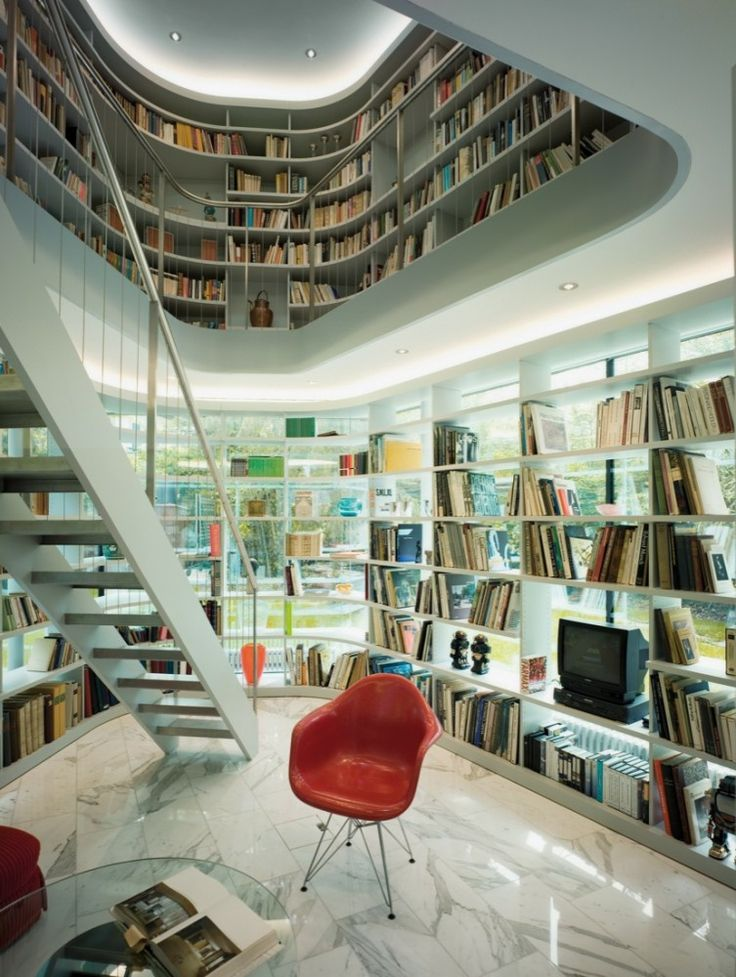 modern-home-library-designs-that-stand-out-20