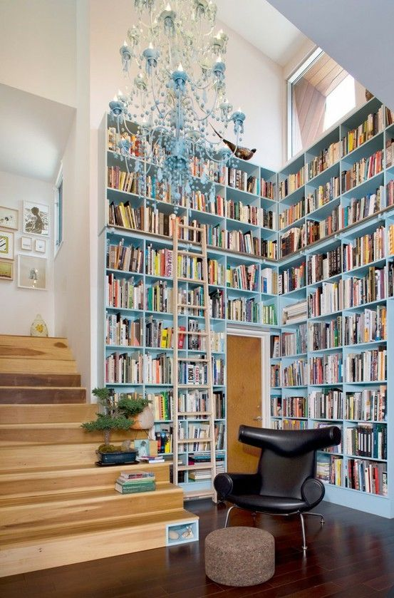 modern-home-library-designs-that-stand-out-24
