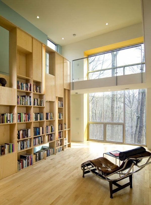 modern-home-library-designs-that-stand-out-25
