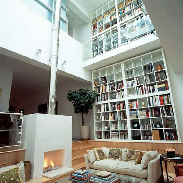 modern-home-library-designs-that-stand-out-26