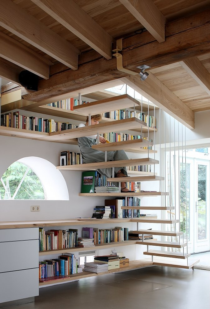 modern-home-library-designs-that-stand-out-3