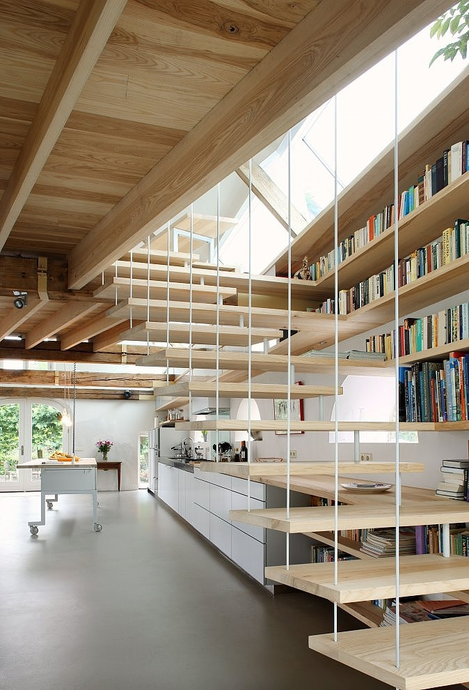modern-home-library-designs-that-stand-out-4