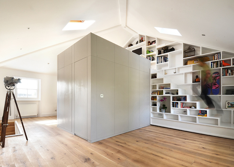 modern-home-library-designs-that-stand-out-5