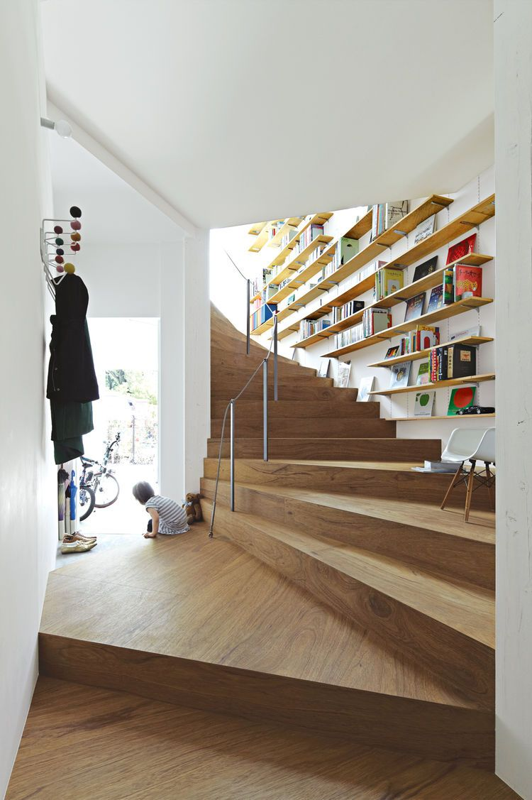 modern-home-library-designs-that-stand-out-6
