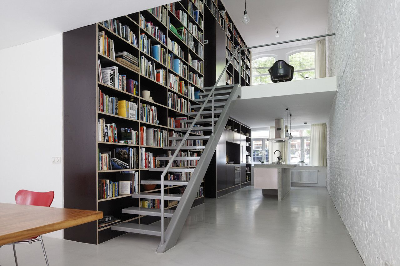 modern-home-library-designs-that-stand-out-7