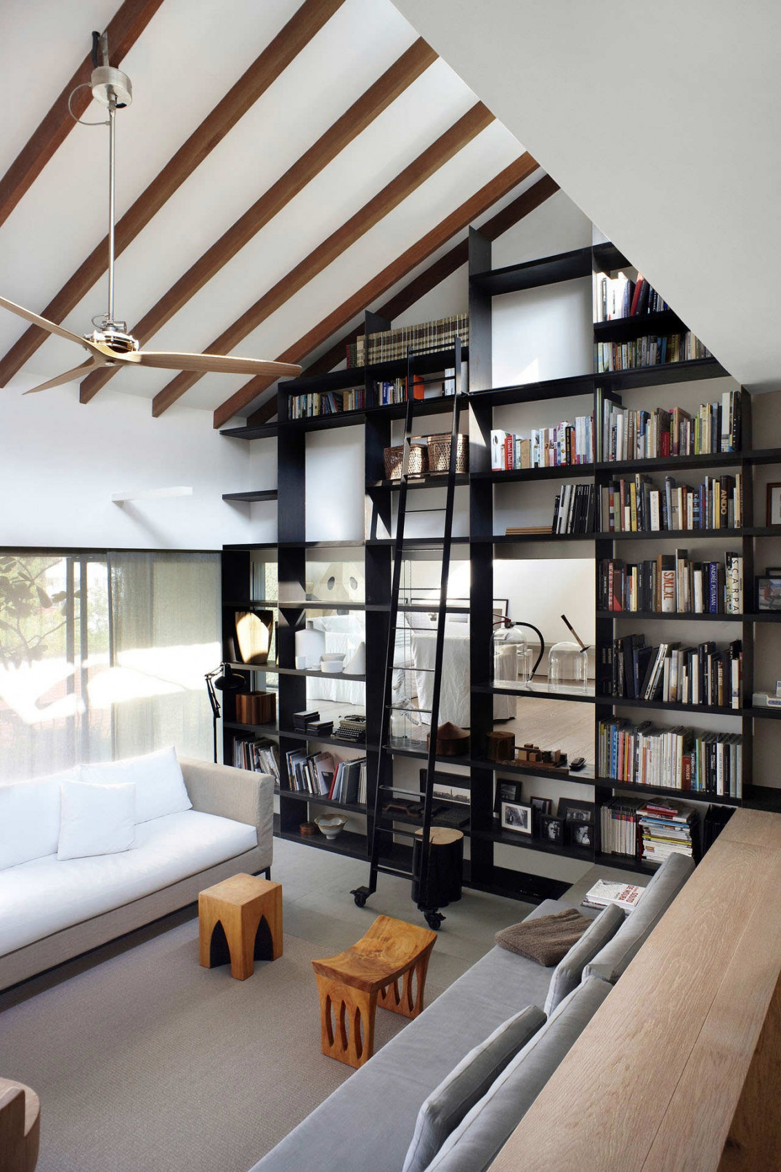 modern-home-library-designs-that-stand-out-8
