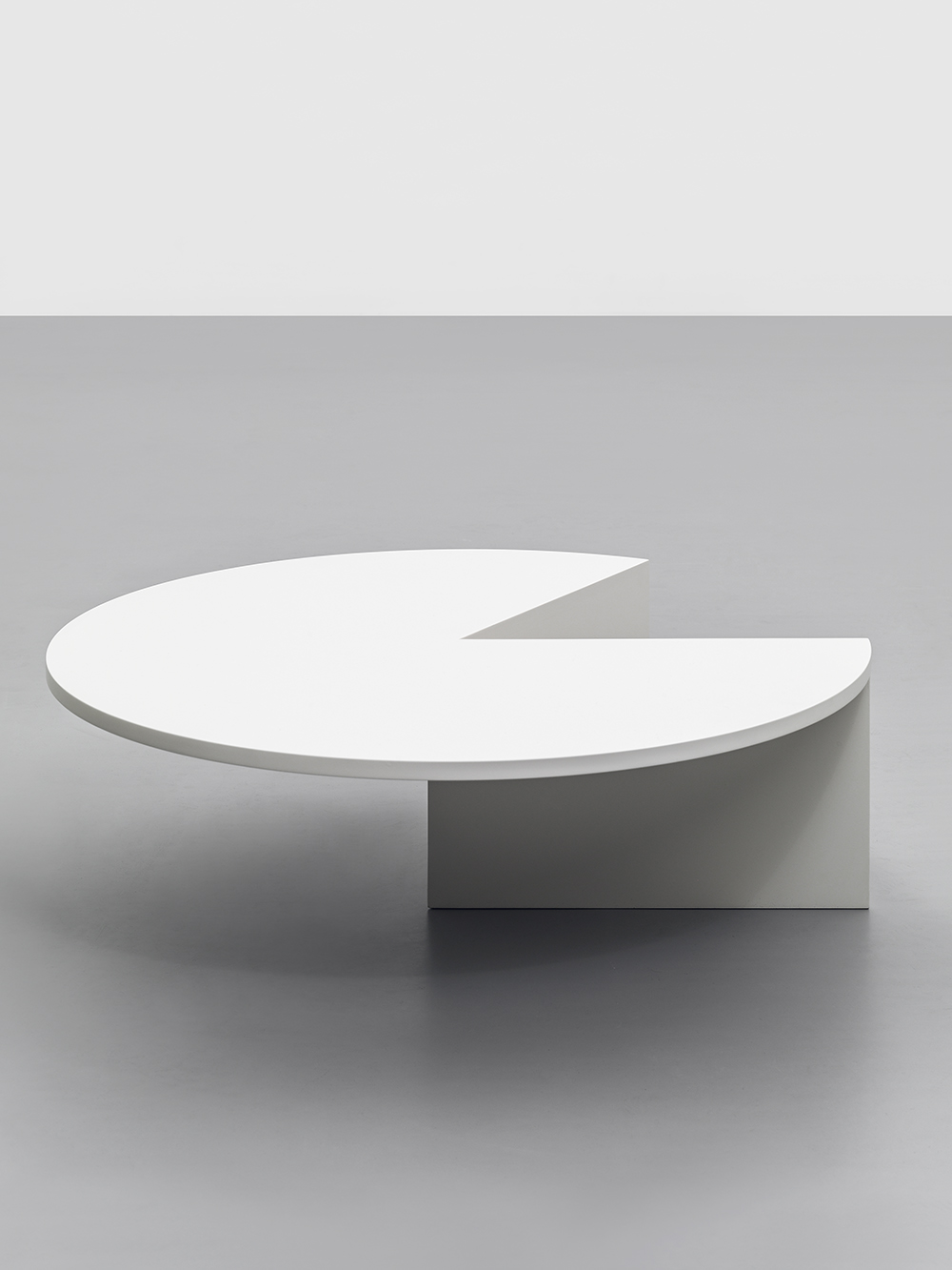 pac_tables_klemens_schillinger_03