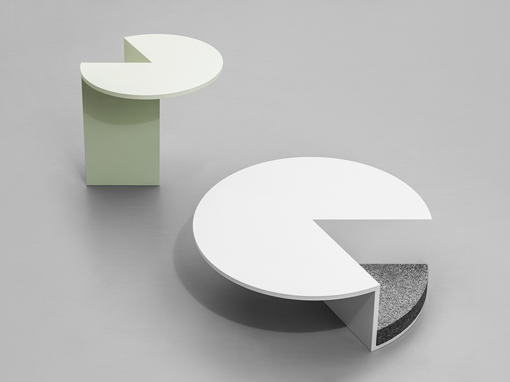 pac_tables_klemens_schillinger_04