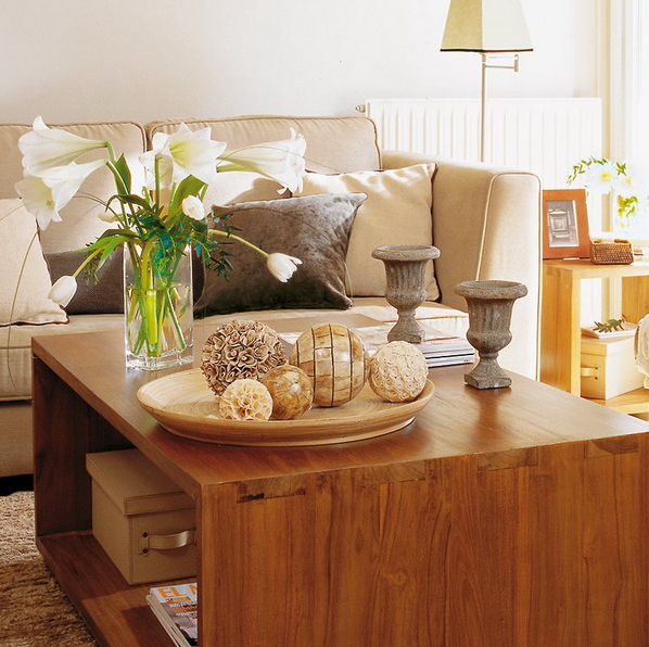 stylish-and-practical-coffee-table-decor-ideas-11