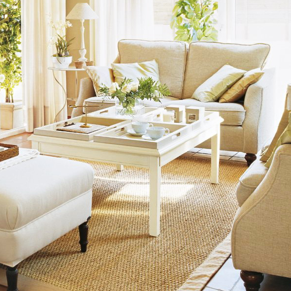stylish-and-practical-coffee-table-decor-ideas-14