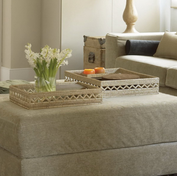 stylish-and-practical-coffee-table-decor-ideas-16