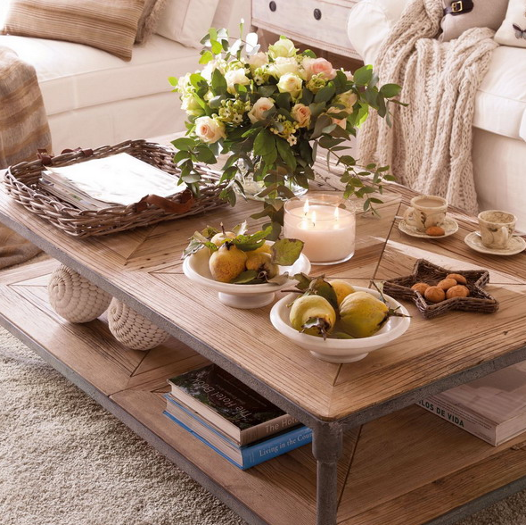 stylish-and-practical-coffee-table-decor-ideas-19