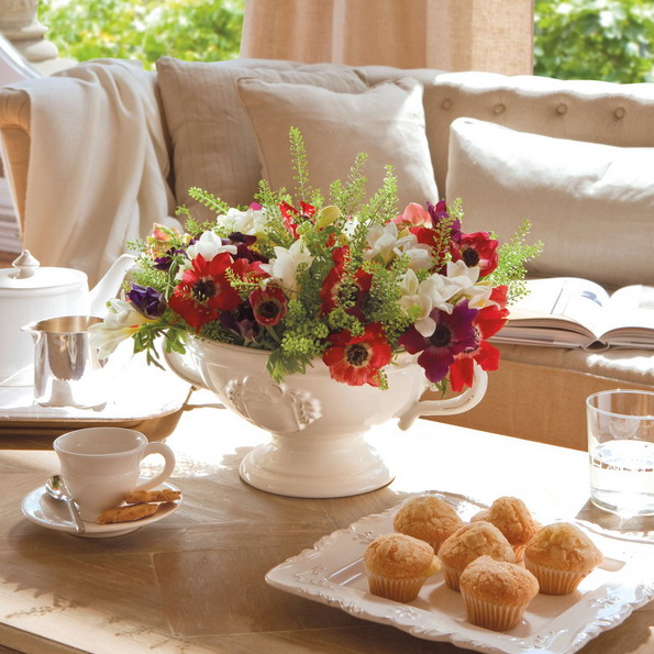 stylish-and-practical-coffee-table-decor-ideas-2