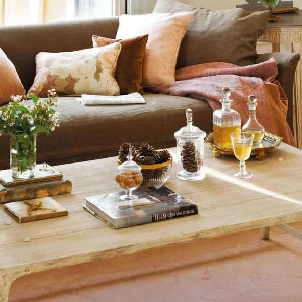 stylish-and-practical-coffee-table-decor-ideas-20