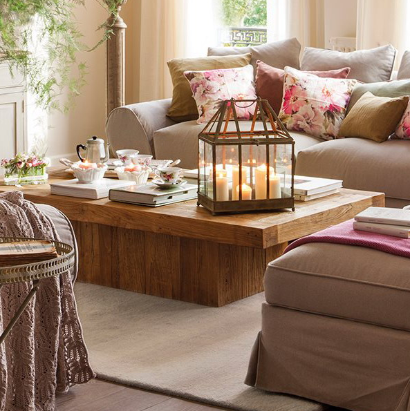 stylish-and-practical-coffee-table-decor-ideas-21