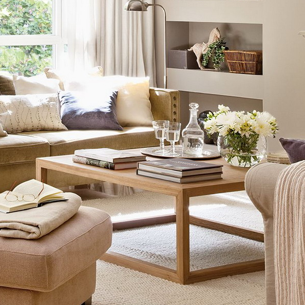 stylish-and-practical-coffee-table-decor-ideas-22