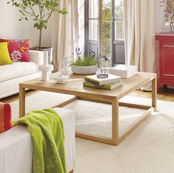 stylish-and-practical-coffee-table-decor-ideas-24