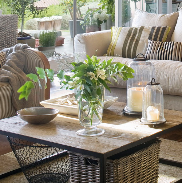 stylish-and-practical-coffee-table-decor-ideas-25