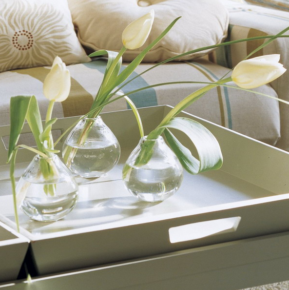 stylish-and-practical-coffee-table-decor-ideas-6