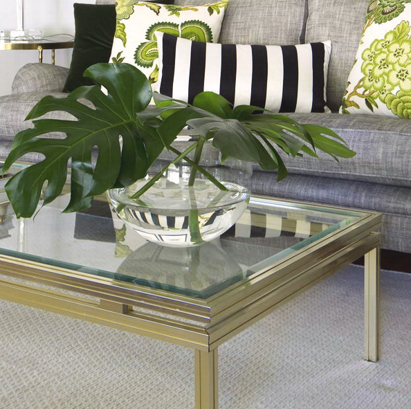 stylish-and-practical-coffee-table-decor-ideas-9