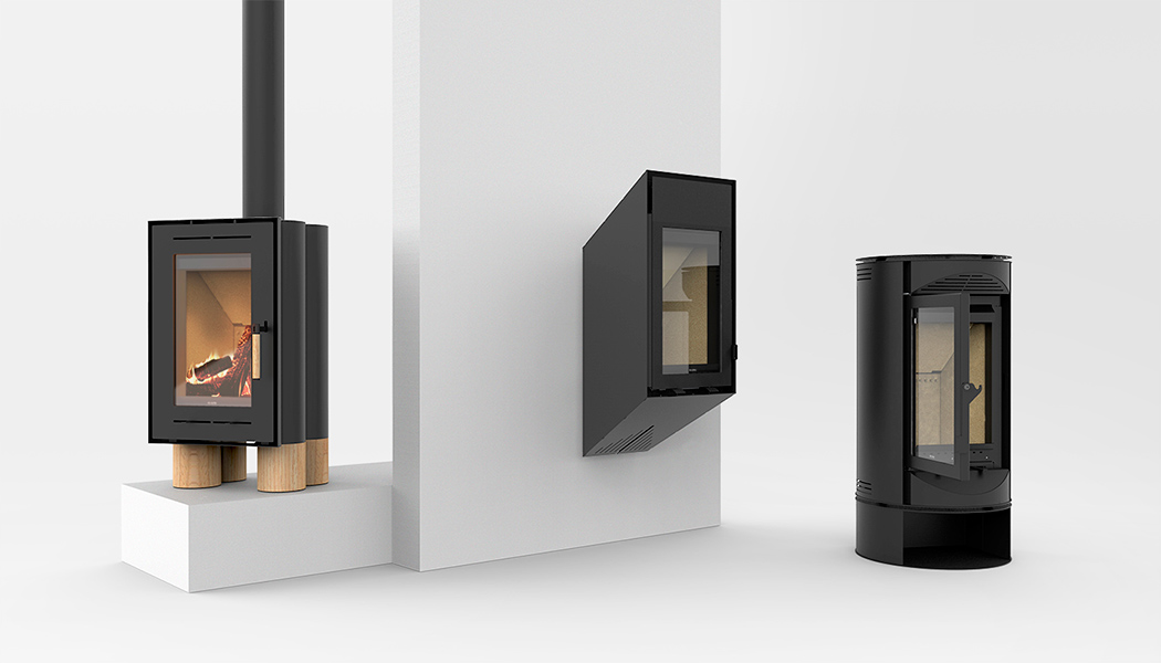 tek-stove-collection-to-cozy-up-by-a-crackling-fire-1