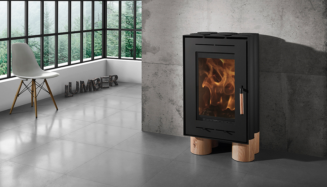 tek-stove-collection-to-cozy-up-by-a-crackling-fire-10