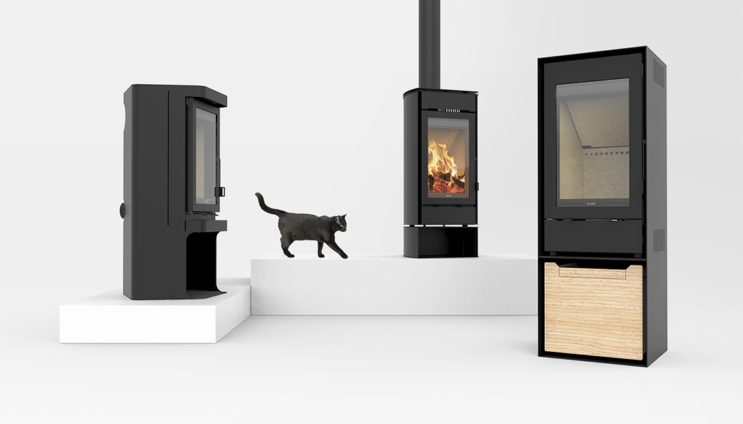 tek-stove-collection-to-cozy-up-by-a-crackling-fire-2
