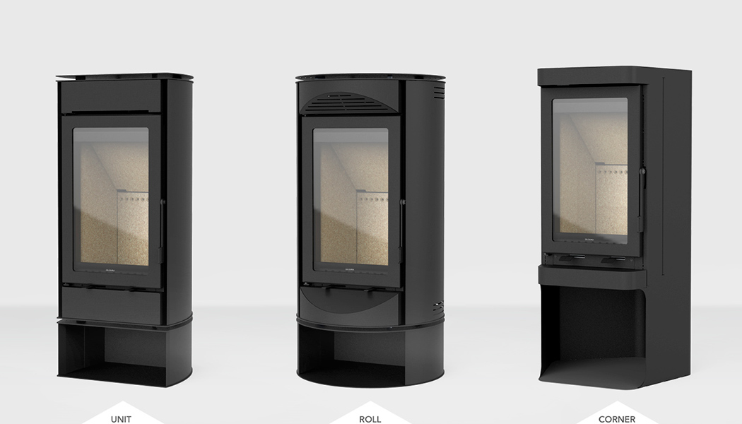 tek-stove-collection-to-cozy-up-by-a-crackling-fire-3