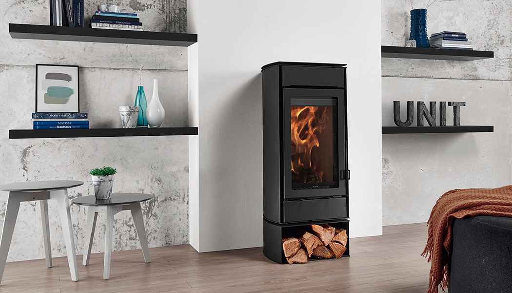 tek-stove-collection-to-cozy-up-by-a-crackling-fire-5