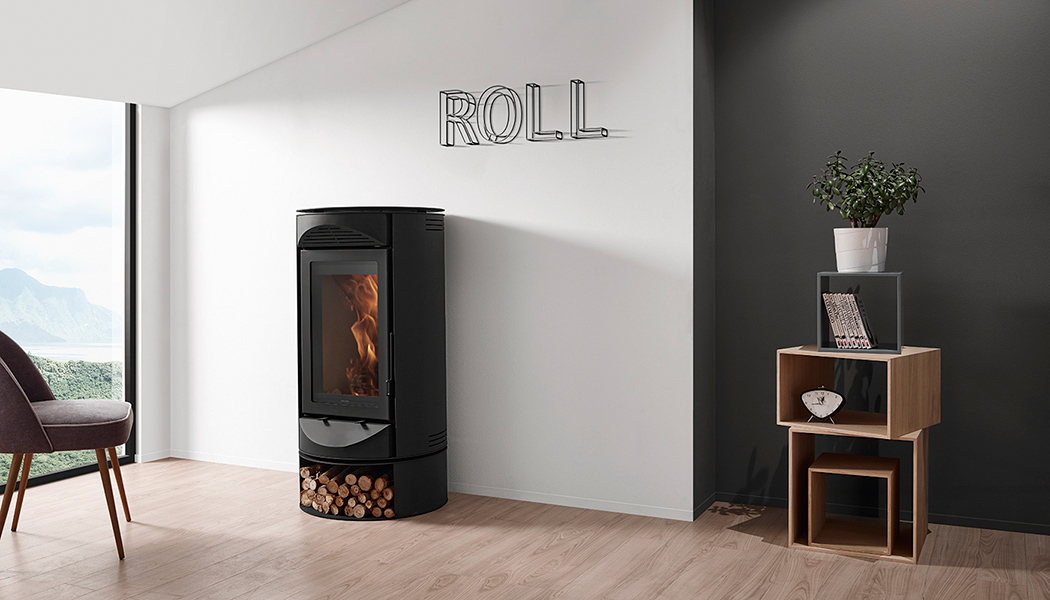 tek-stove-collection-to-cozy-up-by-a-crackling-fire-6