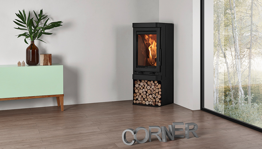 tek-stove-collection-to-cozy-up-by-a-crackling-fire-7