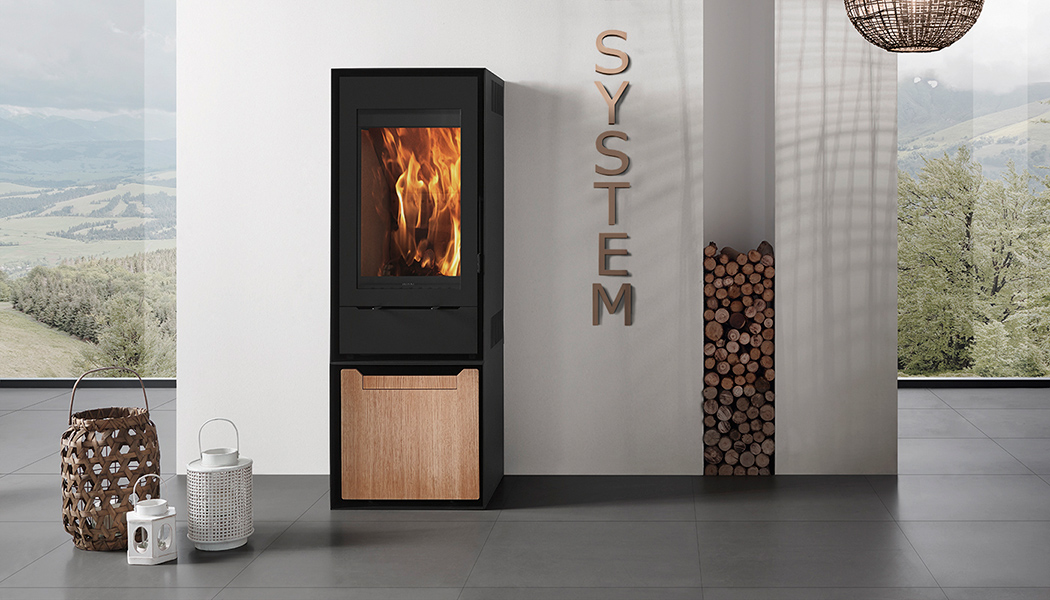 tek-stove-collection-to-cozy-up-by-a-crackling-fire-8