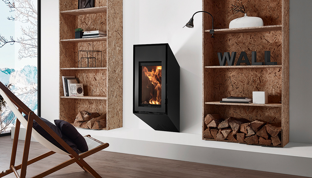 tek-stove-collection-to-cozy-up-by-a-crackling-fire-9