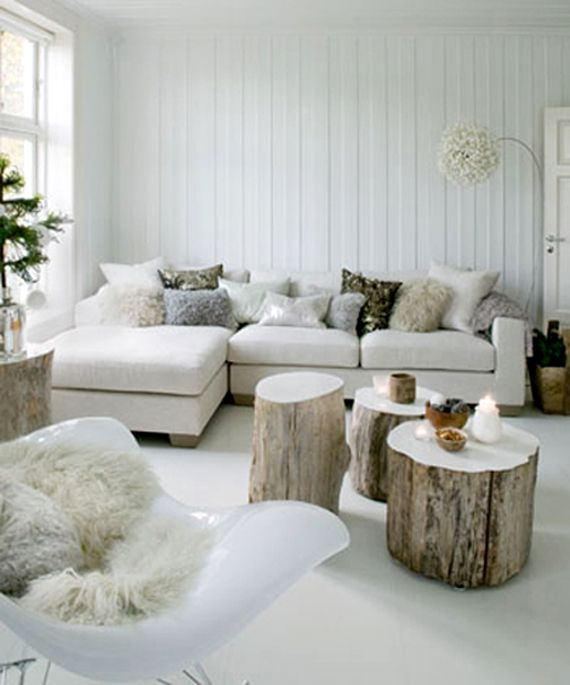 ways-to-spruce-up-your-living-room-for-winter-1