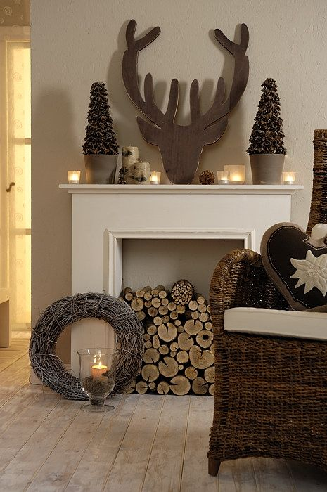 ways-to-spruce-up-your-living-room-for-winter-11