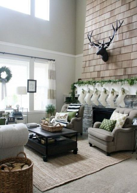ways-to-spruce-up-your-living-room-for-winter-12