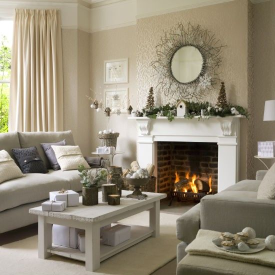ways-to-spruce-up-your-living-room-for-winter-14