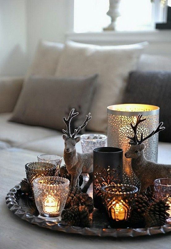 ways-to-spruce-up-your-living-room-for-winter-19