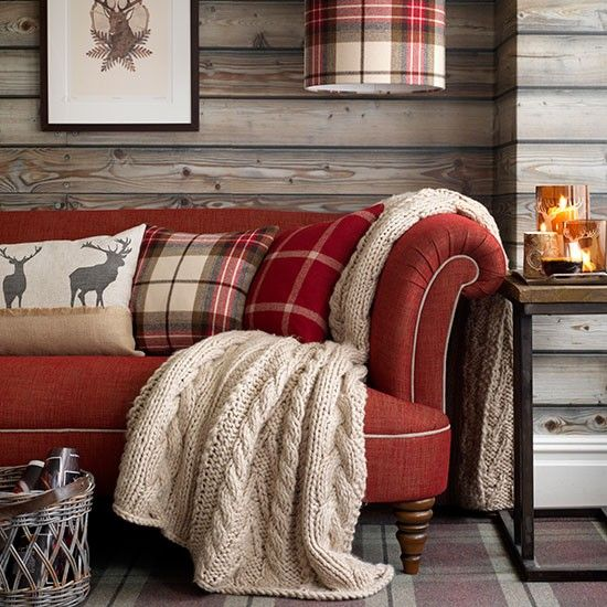 ways-to-spruce-up-your-living-room-for-winter-2